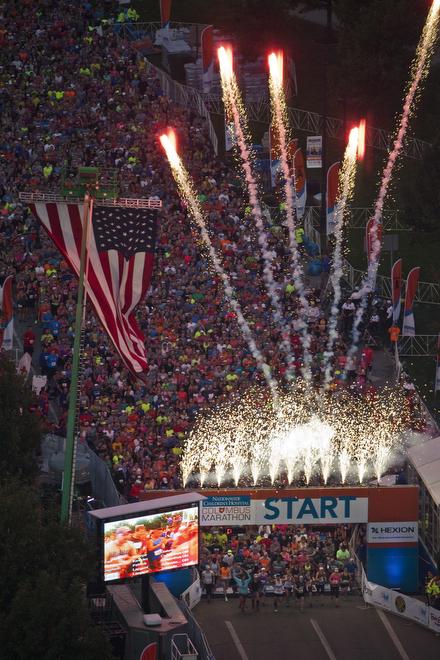 mt Columbus Marathon 10_17