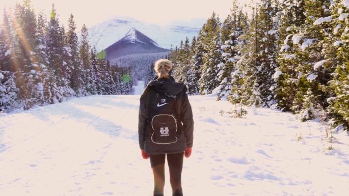 brooke-canada-backpack
